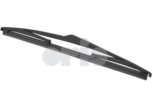 Rear Wiper Blade (5D)
