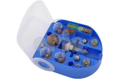 Bulb Kit