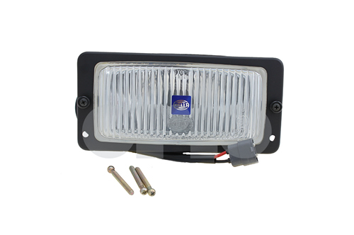 Fog Light Kit (9000 CD, C900 Airflow)